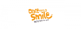 Once a Upon a Smile