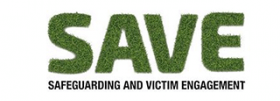 Save association