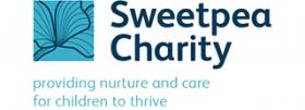 Sweetpea Charity