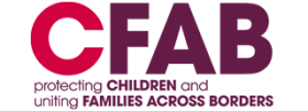 Children and families across boarders