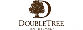 Double Tree Aberdeen