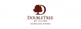 Double tree dunblane