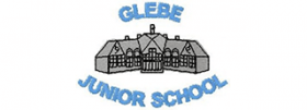 Glebe Junior School