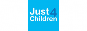 Just 4 Children