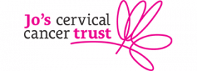 Jos cervical cancer trust