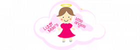 Libby Mae's Little Angels