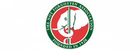 Not forgotten association