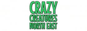 Crazy Creatures