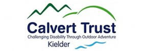 Calvert Kielder Trust