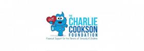 Charlie Cookson
