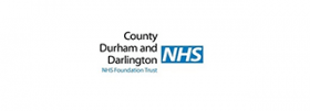 County Durham and Darlington NHS