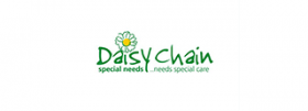 Daisy Chain Project