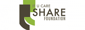 If You Care Share Foundation