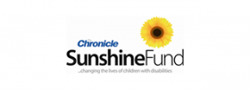 Chronicle Sunshine Fund