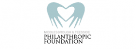 Teenside Company Philanthropic Foundation