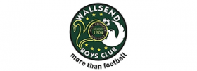 Wallsend Boys Club