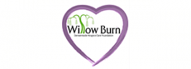 Willow Burn