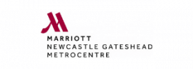 Newcastle Gateshead Marriott Metrocentre