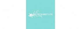 The Market Lane Monkey Bar