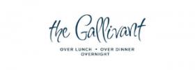 The Gallivant
