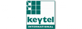 Keytel International