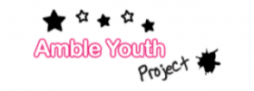 The Amble Youth Project