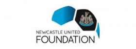 NUFC Foundation