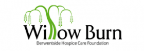 Willowburn Hospice