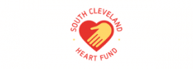 South Cleveland Heart Fund