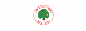 Wooler First School