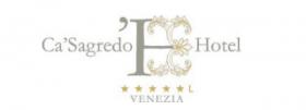Ca'Sagredo Hotel Venizia