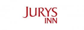 Jurys Inn Croydon