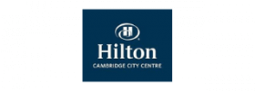 Hilton Cambridge