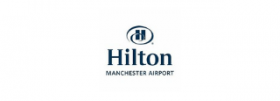 Hilton Manchester Airport