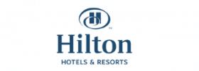 Hilton Wembley