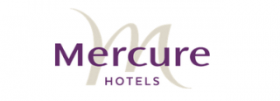 Mercure Kenwood Sheffield