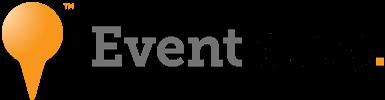 Event Stop Logo