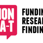 action-for-at-logo